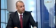 حمايل: وصلنا لمراحل متقدمة مع حماس ومستعدون للشراكة الوطنية الكاملة