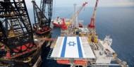 مسلحون يفجرون خط الغاز الرابط بين مصر وإسرائيل شمال سيناء