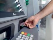 سرقة الصرافات الآلية.. ضوابط وتشديدات إضافية مطلوبة للحد منها