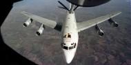 روسيا تتهم إسرائيل باستخدام طائرة مدنية كدرع لغارة على سوريا