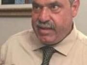 رحيل المناضل المهندس مروان محمد عابد
