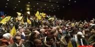 """حركة """"فتح"""" اقليم ماليزيا وتايلند تنظم ندوة سياسية في ذكرى يوم الأرض"""