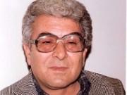 رحيل الأديب والكاتب رسمي حسن محمد علي (أبو أسامة)