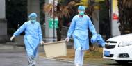 43 ألف شخص في الصين أصيبوا بكورونا دون ظهور أي أعراض