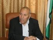 رحيل المناضل زهران خليل صالح أبو قبيطة (أبو نضال)