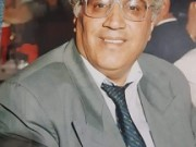 ذكرى رحيل الإعلامي يوسف حسن القزاز (أبو تميم)