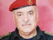 ذكرى رحيل اللواء الركن المتقاعد عبد الرحيم حسين أبو عون ( أبو حسين )