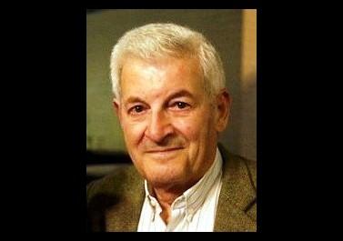 ذكرى رحيل الدكتور إلياس شكري شوفاني