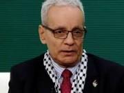 المحرقةُ اليهوديّةُ والنّكبةُ الفلسطينيّةُ