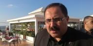 صيدم: التصريحات حول عدم وجود معتقلين سياسيين في سجون حماس انتكاسة كبيرة