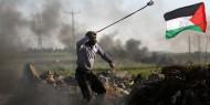 """""""فتح"""" تدعو للنفير العام للدفاع عن القدس ومواجهة مسيرة المستوطنين الخميس"""
