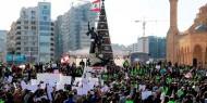 """أحزاب وفعاليات لبنانية تجدد رفضها لـ""""صفقة القرن"""" ودعمها للموقف الفلسطيني"""