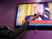 مرشحان للرئاسة الأميركية يعارضان إعلان ترمب