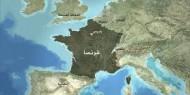 فرنسا تنضم إلى منتدى غاز شرق المتوسط