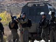 الاحتلال يمنع توزيع المساعدات لأهالي صور باهر