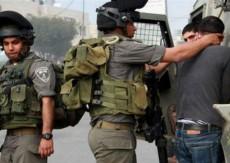 بذكرى يوم الأسير الفلسطيني.. قرابة 4500 أسيرًا/ة في سجون الاحتلال
