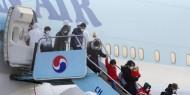 خشية من كورونا: حجر صحي لأسبوعين للإسرائيليين القادمين من الصين