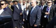 نتنياهو: أوغندا ستفتتح سفارة لدى الاحتلال بالقدس