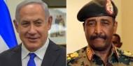 """""""سودانيون ضد التطبيع"""" يطالبون بالتراجع عن التطبيع مع إسرائيل"""