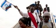 نتنياهو والسودان: تبييض النظام لدى واشنطن وحل أزمة طالبي اللجوء