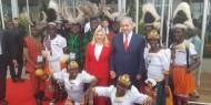 مسؤول سوداني: الإمارات نسقت اللقاء بين نتنياهو والبرهان