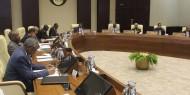 اجتماع طارئ لحكومة السودان لبحث لقاء البرهان مع نتنياهو