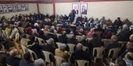 لقاء تنظيمي يجمع الأطر الحركية لحركة فتح في قطاع غزة