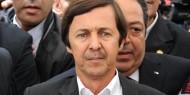 النيابة الجزائريّة تطلب سجن شقيق بوتفليقة ومسؤولين آخرين