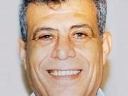 ذكرى رحيل المناضل الحقوقي بسام محمد الأقرع (أبوعلي)