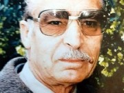 ذكرى رحيل المربي خضر عبدالحميد الخالدي (أبومروان)