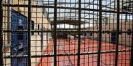 الأسير خليل مسلم براقعة يدخل عامه الـ 19 في سجون الاحتلال