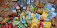 مواد غذائية شبه فاقدة للصلاحية تجبر المواطن على شرائها لانخفاض أسعارها