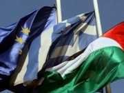 طوباسي يجدد دعوة اليونان للاعتراف بدولة فلسطين