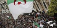 الإعلان عن النتائج الأولية للانتخابات التشريعية في الجزائر