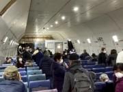 عزل 12 إسرائيليا عادوا من كوريا الجنوبية