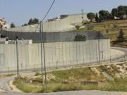 استطلاع: ثلثا الخبراء الأميركيين بشؤون الشرق الأوسط يعتبرون إسرائيل دولة فصل عنصري