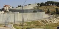 """ربع اليهود الأمريكيين يتفقون على أن إسرائيل """"دولة فصل عنصري"""""""
