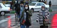 لبنان: 4 وفيات و168 إصابة جديدة بفيروس كورونا