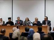 وزيرة الصحة: فلسطين خالية من فيروس كورونا وجميع إجراءاتنا احترازية