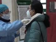 """8 وفيات و2666 إصابة بفيروس """"كورونا"""" في إسرائيل"""
