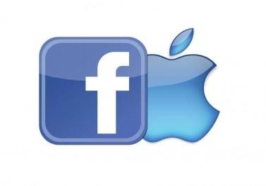 """خسائر بمئات المليارات لـ """"فيسبوك"""" و""""آبل""""و""""أمازون"""" بسبب كورونا"""