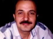 ذكرى رحيل العميد الدكتور مروان عبده قرشولي