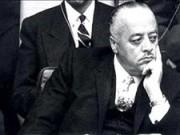 40 عاما على رحيل أحمد الشقيري