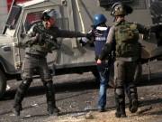 هيئة الأسرى: 18 صحفيا في سجون الاحتلال الإسرائيلي
