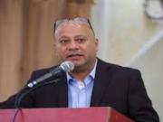 أبو هولي: مؤتمر المشرفين يبحث غدا التحضيرات لإنجاح مؤتمر المانحين لدعم الأونروا