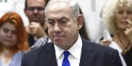سفير إسرائيل بواشنطن: هذا ما يشعر به نتنياهو تجاه بايدن