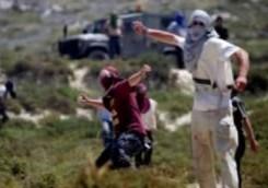 تقرير: الاستيطان وعربدة المستوطنين في الأرض الفلسطينية لا تتوقف في ظل حالة الطوارئ الحالية