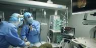 أول حالة إصابة بسلالة جديدة من أنفلونزا الطيور في الصين