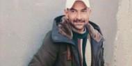 وفاة أسير مُحرر مُبعد لغزة بعد معاناة مع المرض