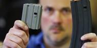 الأميركيون يتهافتون على شراء الأسلحة جراء كورونا